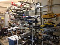 Name: Planes2.jpg Views: 94 Size: 737.5 KB Description: