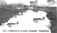 Name: Ryan NR-1 formation flying.jpg