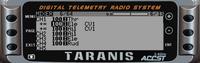Name: Taranis-Mixers2.png Views: 829 Size: 102.5 KB Description: