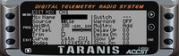 Name: Taranis-Mix-Ele.png Views: 736 Size: 103.4 KB Description: