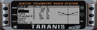 Name: Taranis-Curve1.png Views: 690 Size: 102.5 KB Description: