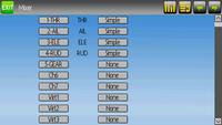 Name: devo-mixers.png Views: 540 Size: 31.4 KB Description: