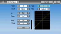 Name: Devo-Throttle-Mix-P1.png Views: 319 Size: 29.7 KB Description:
