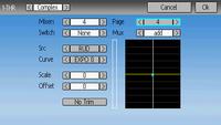 Name: Devo-Throttle-Mix-P4.png Views: 199 Size: 29.5 KB Description: