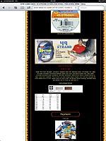 Name: ImageUploadedByTapatalk HD1343161972.469158.jpg Views: 51 Size: 94.0 KB Description: