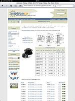 Name: ImageUploadedByTapatalk HD1346699841.497597.jpg Views: 46 Size: 105.5 KB Description: