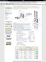 Name: ImageUploadedByTapatalk HD1347783542.677995.jpg Views: 31 Size: 97.8 KB Description: