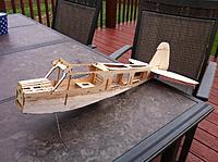 Name: photo (4).jpg Views: 118 Size: 187.7 KB Description: Very simple fuselage construction