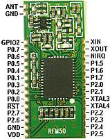 Name: RFM50_2 010.jpg Views: 83 Size: 178.9 KB Description:
