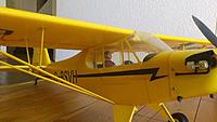 Name: FMS J3 Cub-1.jpg