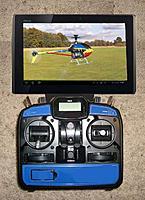 Name: rc with tablet.jpg Views: 43 Size: 86.7 KB Description: