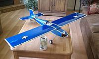 Name: blue plane.jpg Views: 137 Size: 116.5 KB Description:
