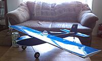 Name: blueplane2.jpg Views: 83 Size: 141.4 KB Description: