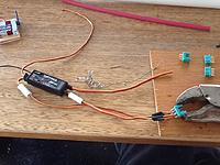 Name: IMG_0725.jpg