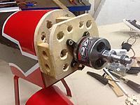 Name: IMG_1159.jpg Views: 165 Size: 286.7 KB Description: holey motor mount