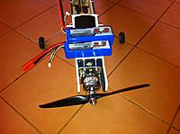 Name: Boomerang Motor Fitted.jpg