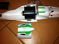 Name: Motor Hatch.jpg
