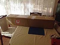 Name: Box.jpg Views: 294 Size: 227.3 KB Description: