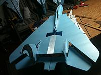 Name: F-14 @ 6.jpg