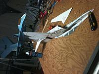 Name: F-15 EAGLE Pattern 02.29.12.jpg Views: 383 Size: 106.0 KB Description: