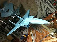 Name: f-15 dryfit.jpg Views: 300 Size: 135.5 KB Description: