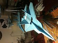 Name: FEP F-22.jpg Views: 1011 Size: 120.3 KB Description: