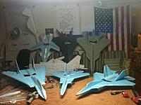 Name: FEP F-14 F-15 F-22.jpg Views: 1164 Size: 114.0 KB Description: