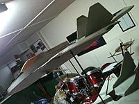 Name: F-22 & MiG-29 @9.jpg Views: 172 Size: 134.0 KB Description: