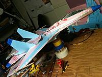 Name: Su-27 RTF.jpg Views: 214 Size: 123.9 KB Description: