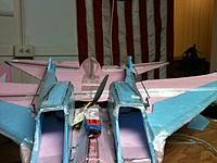 Name: Flanker nacelle mod @12L.jpg