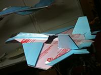 Name: PAK FA D @7.jpg