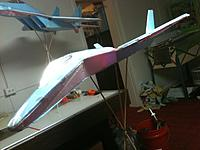 Name: PAK FA D @10.jpg
