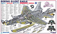 Name: Boeing Silent Eagle cut-away.jpg