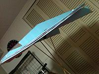 Name: FDX 2@9.jpg Views: 77 Size: 128.6 KB Description: FDX 2 @ 9