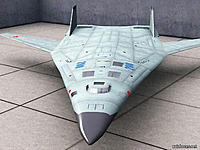 Name: Russian-PAK-DA-Long-Range-Bomber_080612.jpg Views: 228 Size: 46.8 KB Description:
