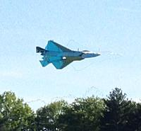 Name: %225EZP%22 F-22v2 inflight.jpg Views: 82 Size: 15.7 KB Description: