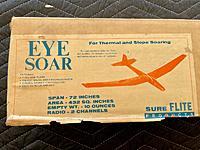Name: eyeSoar_ - 3 (1).jpg Views: 64 Size: 388.0 KB Description: