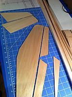 Name: prontoBuild2002.jpg Views: 138 Size: 107.3 KB Description: Stab and rudder