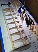 Name: prontoBuild2003.jpg Views: 169 Size: 89.7 KB Description: Glue me glue me