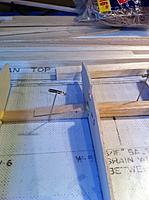 Name: prontoBuild3004.jpg Views: 141 Size: 95.3 KB Description: close up of the double spar