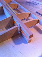 Name: prontoBuild61.jpg