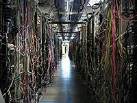 Name: wires.jpg Views: 792 Size: 48.1 KB Description: