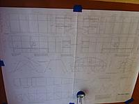 Name: fleet2Build05.jpg
