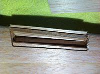 Name: osirisRepair102.jpg Views: 56 Size: 292.7 KB Description: one side sheeting done