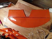 Name: fleetBuild067.jpg Views: 30 Size: 83.5 KB Description: Horizontal stab
