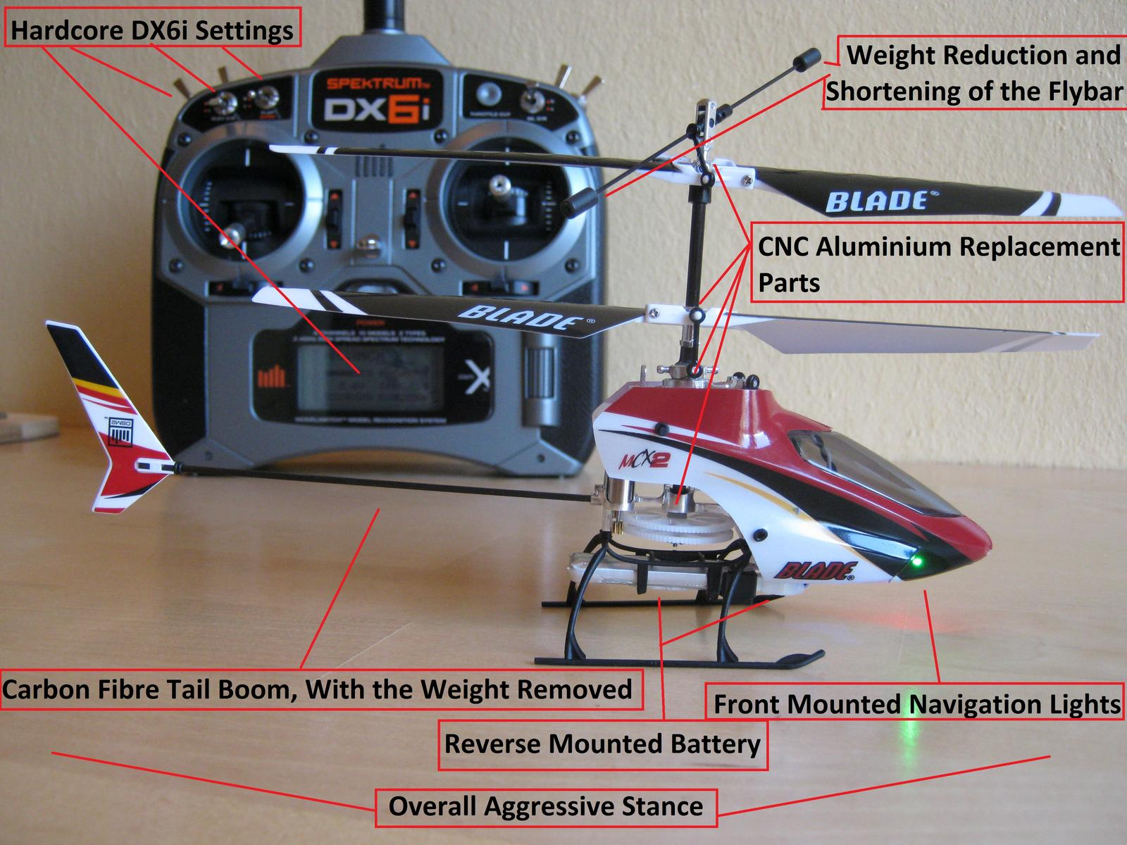 blade mcx2 helicopter with Showthread on Coaxial Rc Helicopters moreover Black Pearl Piratenschiff 3d Laser Cut Modell 2 together with Cat128101 as well Our Review On Blade Msr Rtf together with Blade Mcx.