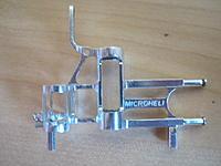Name: MCX2 CNC Aluminium 1.jpg Views: 833 Size: 157.3 KB Description: