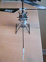 Name: MCX2 CNC Aluminium 5.jpg Views: 891 Size: 93.2 KB Description: