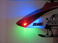 Name: MXC2.lights.mod.5.jpg Views: 567 Size: 136.2 KB Description: