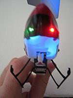 Name: MXC2.lights.mod.2.jpg Views: 652 Size: 72.7 KB Description: